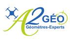 A2geo géomètre